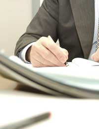 Breach Of Contract Employment Law